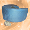 Picture of AccuFit® Sentinelle™ Large Headrest Cover